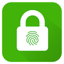 AppLock - Fingerprint Lock