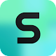 Surge: Gay Dating & Chat Apk