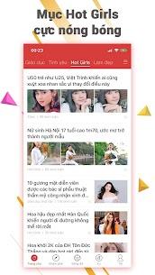 VN Ngày Nay – Đọc báo online 5