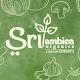 Sri Ambica Organics