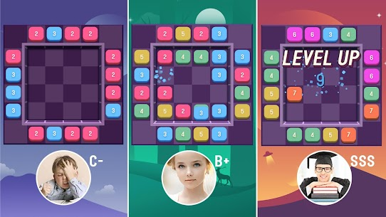 Number Shuffle  Apps For Pc- Download And Install  (Windows 7, 8, 10 And Mac) 2