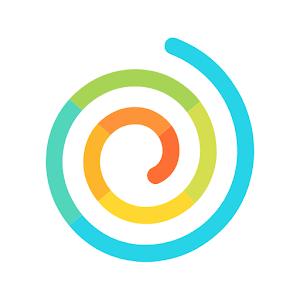 تنزيل تطبيق Funimate للأندرويد 2021 لتعديل الفيديوهات وإضافة المؤثرات المرئية