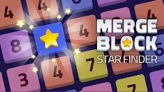 Merge Block: Star Findersのおすすめ画像3