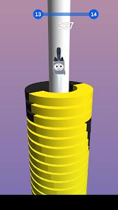 Animal Stack 3D 5