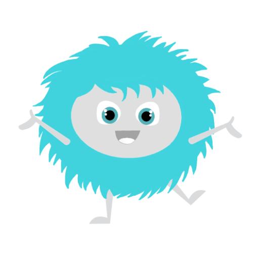 Soberbuddy icon