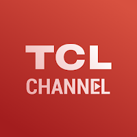 TCL CHANNEL