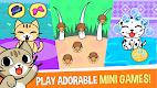 screenshot of My Virtual Pet Shop: Take Care of Pets & Animals🐶