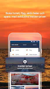 MrJet – Hotels, Flights, Cars 20.47.0 APK Mod for Android 1