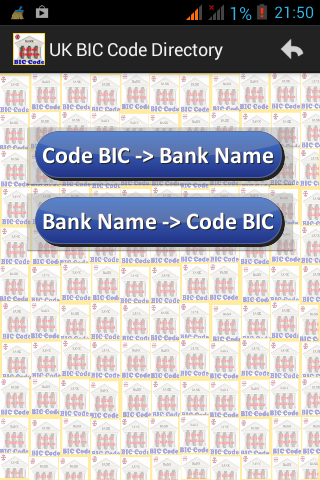 UK Bank List For PC Windows (7, 8, 10, 10X) & Mac Computer Image Number- 5