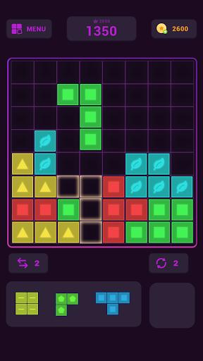Block Puzzle! Block Puzzle Games & Tetris Games 1.23.0-21062164 screenshots 1