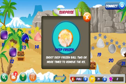 Marble Fun screenshots 9