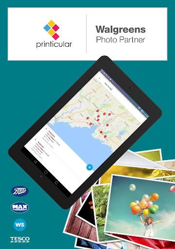 Printicular: Walgreens Photo android2mod screenshots 13