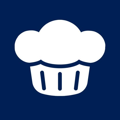 🌟 Recetas de cocina casera gratis 🔪