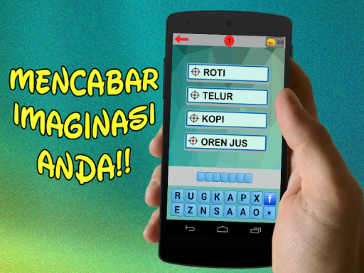Jom Teka Teki 2 apkdebit screenshots 2
