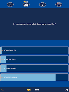 General Knowledge Quiz 7.2.2 Screenshots 14