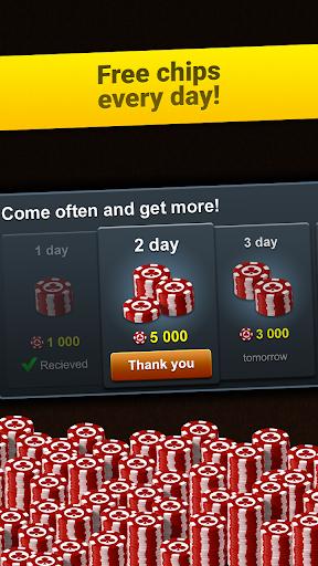 backgammon short arena: play online backgammon! screenshot 2