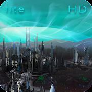 Deep Space Colony Lite