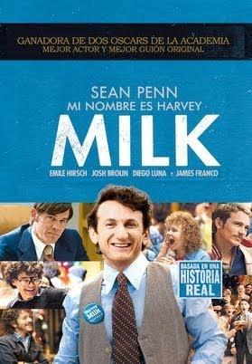 Mi Nombre Es Harvey Milk Movies On Google Play