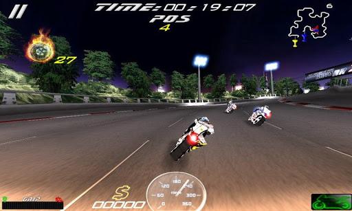Ultimate Moto RR 2 apkpoly screenshots 12