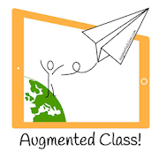 Augmented Class! Augmented Reality for Education