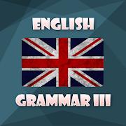 English grammar offline app