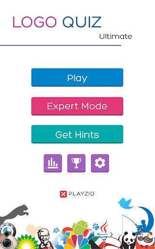 Logo Quiz Guessing Game 4.3.1 screenshots 7