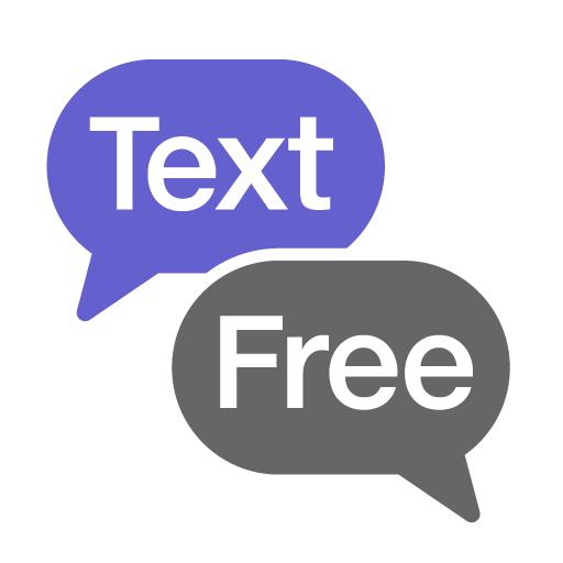 195. Text Free: Call & Text Now for Free