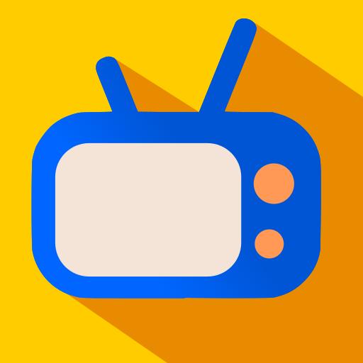 Baixar Лайт HD ТВ - онлайн бесплатно para Android