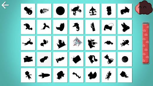 Brain Games Kids  Screenshots 11