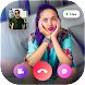 Lovely: Live Video Call - Random Video Call