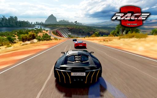 Car Stunts Master - Real Racing Fever screenshots 2