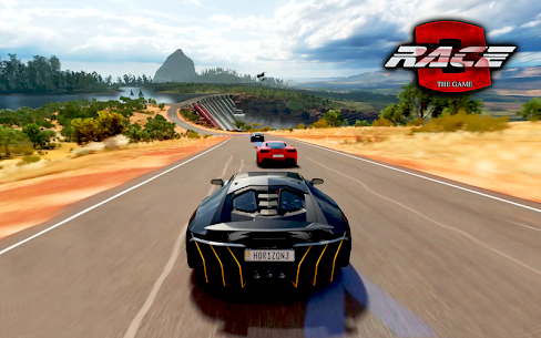 How To Install Car Stunts Master  On Your PC and Windows 2