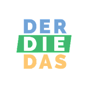 Der Die Das - Learn german articles with images