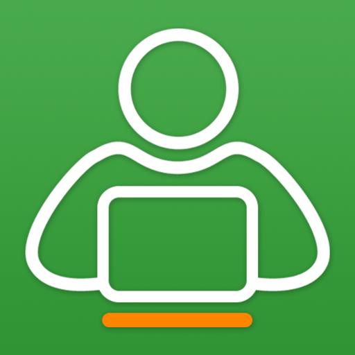 Baixar Aluno Online SEDUC-CE para Android