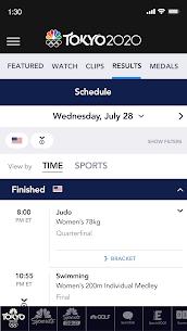 NBC Sports Apk Download, NEW 2021* 3