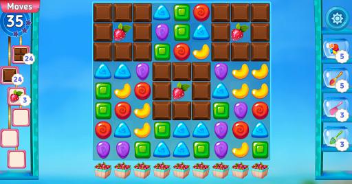 Match Candy 2.0.13 screenshots 8