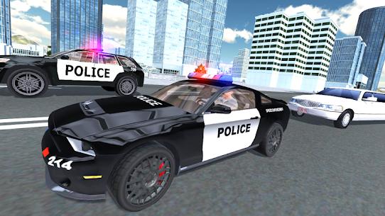 Baixar Police Simulator 18 Última Versão – {Atualizado Em 2021} 5