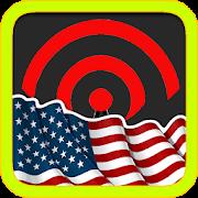 ? Music Ranch Radio App Station Montana US