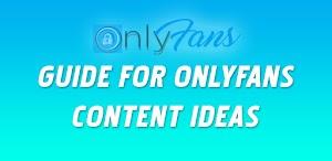 Onlyfans Content Creators Subscribers Versi Terbaru Untuk Android Unduh Apk