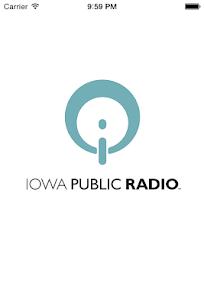 Iowa Public Radio App For Pc, Windows 10/8/7 And Mac – Free Download 1