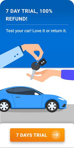 CARS24u00ae u2013 Buy Used Cars Online, Sell Car in 1 Hour  screenshots 5