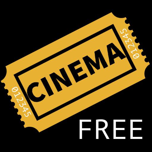 Cinema Hd V2 Free Movies App 2021