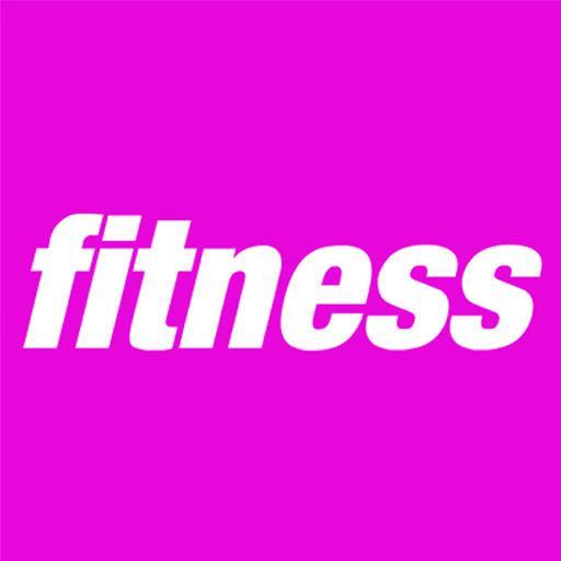 Fitness Magazine SA icon