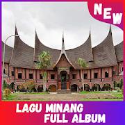 Minang Viral Song Offline
