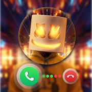 Animated Call Screen Theme - Color Caller Screen