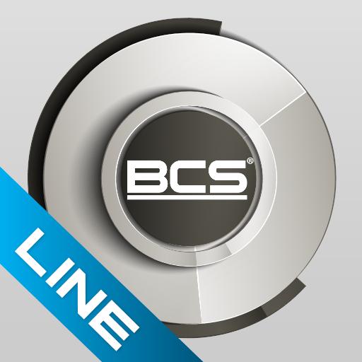 BCS Line