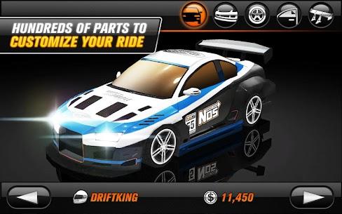 Drift Mania 2 – Drifting Car Racing Game Apk Download 3