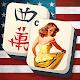 Mahjong USA para PC Windows
