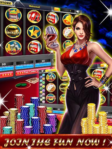 casino rama hotel orillia Casino