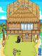screenshot of Fishing Paradiso